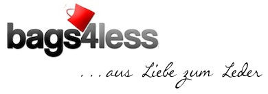 bags4less.de